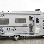 Cool Camper Paint Exterior Remodel Makeover Your Living Https