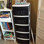 Cool Chalkboard Paint Ideas