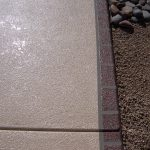 Cool Deck Paint Concrete