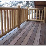 Cool Deck Paint Pools Decks Home Decorating