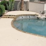 Cool Deck Pools Pool Louis Stone Boarder Review