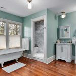 Cool Paint Colors Make Your Room Seem Trendy Interior
