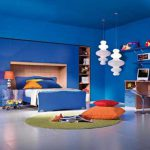 Cool Painting Ideas Bedrooms Decor