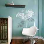 Cool Painting Ideas Bedrooms Love