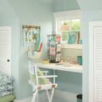 Cool Valspar Paint Colors Decorating