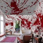 Cool Wall Painting