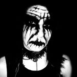 Corpse Paint Immortalityy