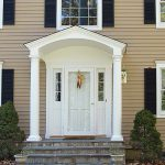 Cost Value Hiding Behind Your Cheap Exterior Painting Estimate
