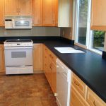 Countertops Best Kitchen Countertop Paint Kit Lowes