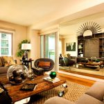 Country Paint Colors Ideas Great Home