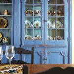 Country Style Chalk Paint
