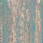 Cracking Paint Wood Texture