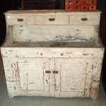 Crackle Paint Furniture Learn