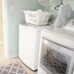 Craftaholics Anonymous Laundry Room Makeover