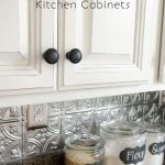 Craftaholics Anonymous Paint Kitchen Cabinets