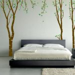 Creative Wall Painting Ideas Bedroom Decorating