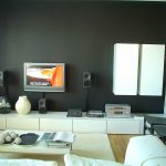 Creative Wall Painting Ideas Living