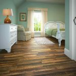 Creative Wood Floor Paint Home Rhtridroipcom Best Wall Color Dark Hardwood Floors