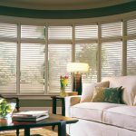 Curtain Inspiring Walmart Window Blinds Vertical Blind Replacement Slats Lowes