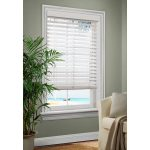 Curtain Interesting Walmart Blinds Shades Window Curtains