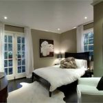 Dark Colored Bedroom Ideas Small Paint Colors Rooms