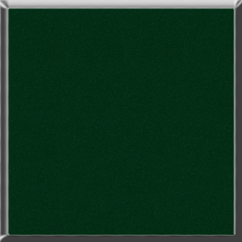 Dark Highland Green