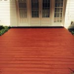Deck Colors Sherwin Williams Design
