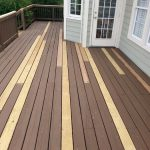 Deck Over Restore Other Refinishing Products Paint Talk Professional