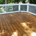 Deck Paint Color Ideas Best Stain Colors Three