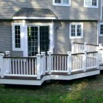 Deck Paint Colors Color Ideas Restore Cost Sherwin