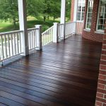 Deck Paint Colors Most Amazing Hues Landscape