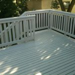 Deck Paint Colors Over Color Coffee Newbedroom