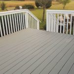 Deck Paint Landscaping Pool Ideas Pinterest Porch