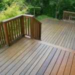 Deck Refinishing Vancouver Staining Painting