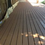 Deck Stain Colors Behr Design