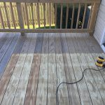 Deck Stain Forum Best Reviews