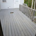 Deck Stain Reviews Finest Review Awesome Wood