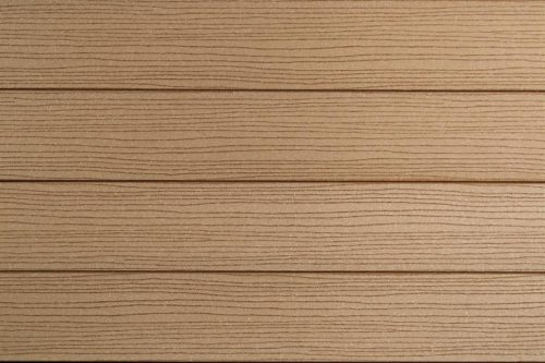 Deck Texture Wood Set Seamless Ibbc
