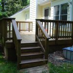 Decking Lowes Deck Paint More Beauty Look