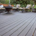 Decking Restore Deck Paint Coloring Your Home
