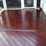 Decks Railings Shiretown Home Improvements