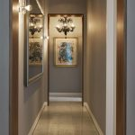 Decor Awesome Decorating Hallway Small Home Decoration Ideas Modern Best