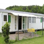 Decorating Ideas Manufactured Home Double