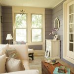 Decoration Beautiful Sunroom Paint Ideas Your Inspiration