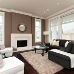 Decoration Paint Accent Wall Ideas Transform Your Room
