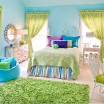 Decorations Kids Room Wall Decor Design Decorating Bedroom Teen Boys
