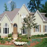 Design Amazing Colors Behr Exterior Paint Home