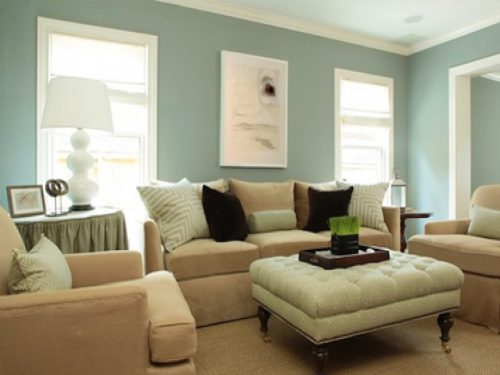 Design Ideas Dining Rooms Modern Living Room Painting Wall Paint