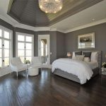 Design Ideas Make Dark Grey Paint Modern Contemporary Home
