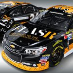 Design Paint Schemes Race Cars Wall